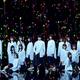 欅坂46 夏の全国アリーナツアー@幕張メッセ