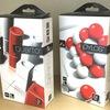 ボードゲーム『Quarto』と『PYLOS』がおもしろい。