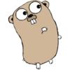 Golang で XML をパースするために xsd から struct を作り出す
