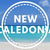 ニューカレドニアに行ってきました!【新婚旅行・海外挙式・家族旅行】タイムスケジュールも