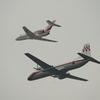 2011年入間航空祭