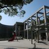 あいちトリエンナーレを一日でまわる。  N 名古屋市美術館