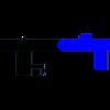 フロイドローズ搭載B.C.Rich製モッキンバードSTをメンテナンス。その8‗cuLo