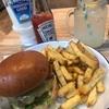 ロンドンでハンバーガーを食べよう!おすすめ人気ローカルチェーン4選