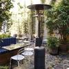 パリでテラス席のあるレストラン!フランス人はテラスがお好き