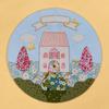 폴킴(ポールキム)-Hero/歌詞/日本語訳/和訳