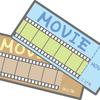 【映画】「妖怪大戦争 ガーディアンズ」を観に行ったら思いもよらぬ事件が発生した