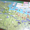 AH「Breakout:Normandy」 D-Day 65th Anniversary AAR