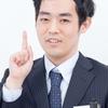【動画】濱田祐太郎がR1グランプリで優勝!
