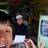 富士山頂へのゆめ道♪  東北前半戦