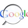 ブログを投稿後すぐに検索エンジンに表示させる方法
