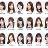 18th選抜発表