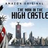 海外ドラマ≫≫The Man in the High Castle 高い城の男 シーズン1 8話ネタバレ感想