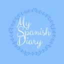 My Spanish Diary