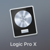 DAWをLogic Pro Xに乗り換えました