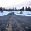 「xxx に近道はない」って英語で言うには?概念と路上、2つの意味での「近道」