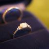 今年の婚約指輪は2017