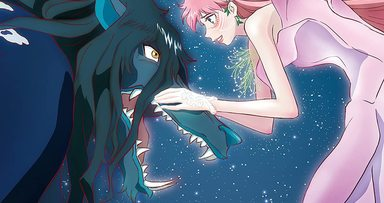 【感想】細田守監督最新作『竜とそばかすの姫』の感想を集めました【夏の映画特集第1弾】