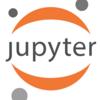 Jupyter Labをもっと快適にするためにvim Extensionを追加する