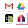 Mobdro not working on Chromecast, Android TV, Kodi - Fix