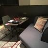 駅からのアクセス抜群!スイソテル・ザ・スタンオード・シンガポールのホテル宿泊レビュー!