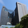 JR川崎駅から「神奈川県パスポートセンター川崎支所」へのアクセス(行き方)