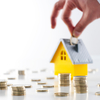 Choosing a Loan for Home Improvement