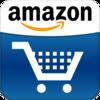 今は高いからAmazonで買っちゃダメ!最安値の推移が一目で見れて超捗る!