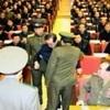 北朝鮮に学ぶ