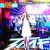 【動画】観月ありさがテレ東音楽祭2017に出演!「TOO SHY SHY BOY」を披露!