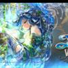 Ys-VIII-Lacrimosa of DANA- はじまり
