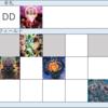 【遊戯王】DDD展開考察 #190(必要札:DD、ワンフォ)