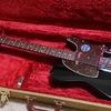 凛として時雨 TKのギターをコピーするときに使った機材、エフェクターを紹介【前編】