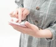 NGT早川支配人がツイッターで発信も…反発買うばかりで逆効果?