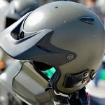 バイクヘルメットの規格・マーク一覧 装飾品ヘルメットは結局…