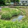 寒池雨水調整池(神奈川県横浜)