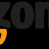 【紹介】 海外で稼働できる通訳者さん、ワンズワードコネクト登録でアマゾンギフト券1000円分プレゼント