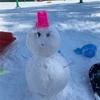 六甲山スノーパーク〜近場で雪遊び〜