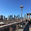 対岸から見るマンハッタンが最高!ブルックリン&クイーンズのおすすめ絶景ポイント4つ