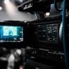 起業記-15 クラウドファンディングビデオ撮影