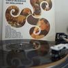 [お気に入りレコード]ここち良いジャズボッサ、 INTERPRETA CHICO BUARQUE DE HOLLANDA/LUIZ LOY QUINTETO