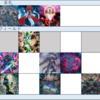 【遊戯王】DDD展開考察 #318(必要札:オルトロス、ラミア、ワンフォ)