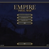 Empire Total Warをプレイ