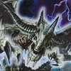 精霊王と悪魔神の星龍ブライゼシュート!安くて強いデッキを構築!