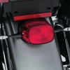 パーツ:Kuryakyn「Kellermann Taillight Base Mount」