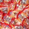バンプレスト ポケットモンスターダイヤモンド&パール コレクタブルフィギュア〜ほのおタイプ〜(1月上旬登場)