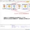 【超入門】Loopを回せ! 〜KNIMEを使って複数のファイルを一気に読んでみよう〜