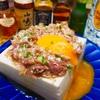 【レシピ】焼き鳥缶で♡激ウマねぎ塩ダレ♡