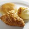 札幌のパン屋「もりもと」