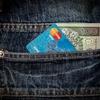 イケダハヤトが語るクレジットカードのリボ払い問題